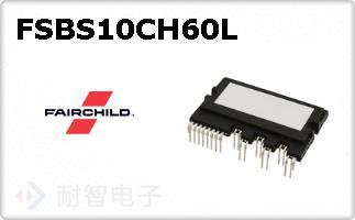 FSBS10CH60L的图片