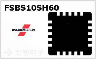 FSBS10SH60