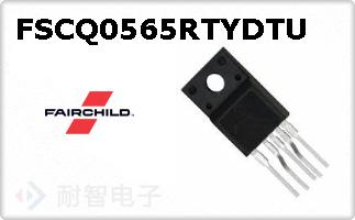 FSCQ0565RTYDTU