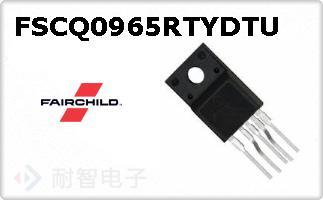 FSCQ0965RTYDTU