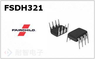 FSDH321