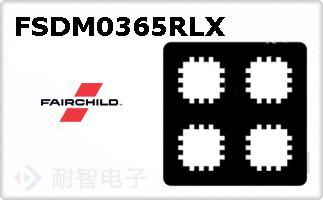 FSDM0365RLX
