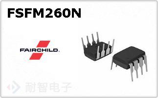 FSFM260N