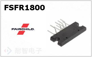 FSFR1800