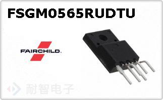 FSGM0565RUDTU