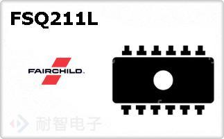 FSQ211L
