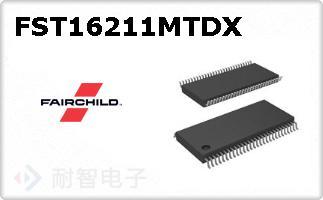 FST16211MTDX的图片