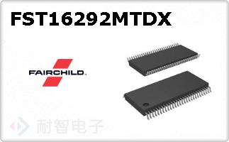 FST16292MTDX