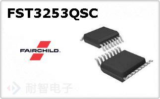 FST3253QSC