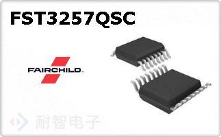 FST3257QSC