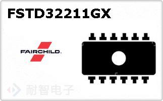 FSTD32211GX