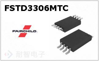 FSTD3306MTC