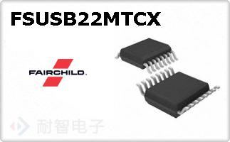 FSUSB22MTCX