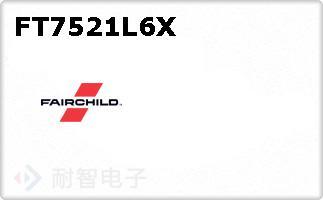 FT7521L6X