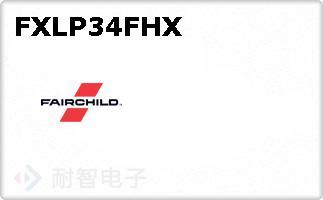FXLP34FHX