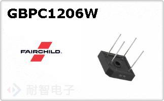 GBPC1206W