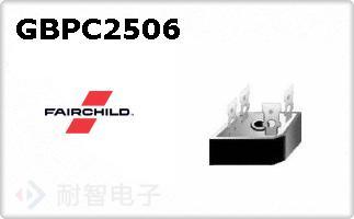 GBPC2506