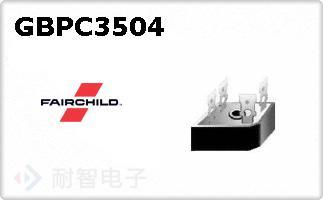 GBPC3504