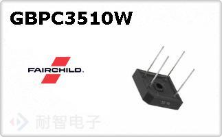 GBPC3510W