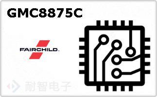 GMC8875C