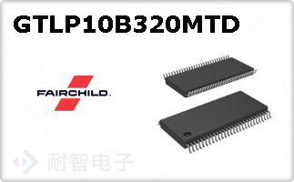 GTLP10B320MTD