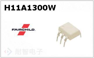 H11A1300W