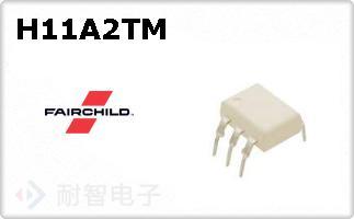 H11A2TM
