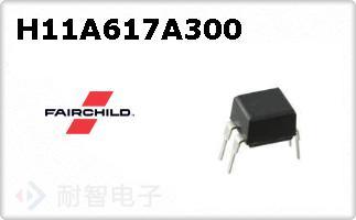 H11A617A300