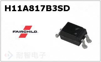 H11A817B3SD