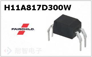 H11A817D300W