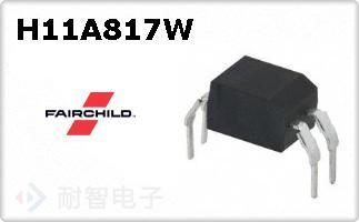 H11A817W