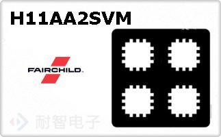 H11AA2SVM