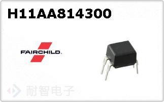 H11AA814300