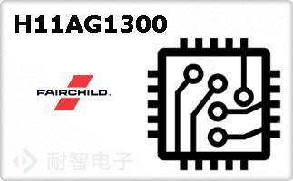 H11AG1300