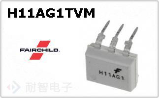 H11AG1TVM