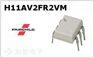 H11AV2FR2VM