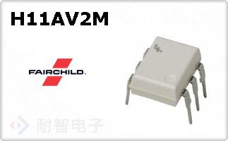H11AV2M