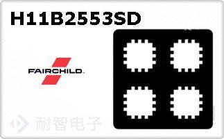 H11B2553SD
