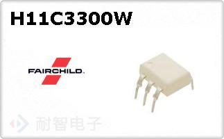 H11C3300W