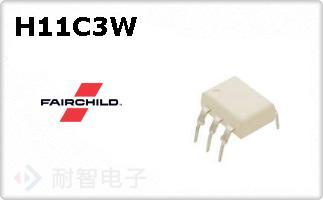 H11C3W