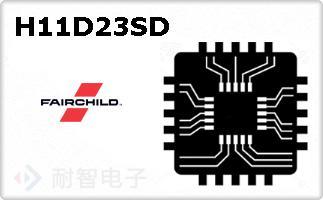 H11D23SD