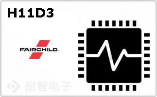 H11D3