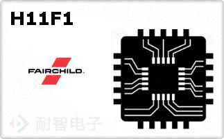 H11F1