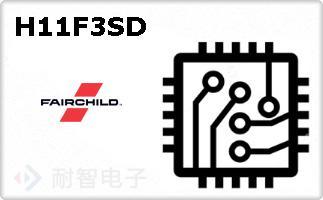 H11F3SD