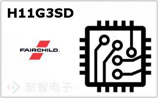 H11G3SD