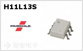 H11L13S