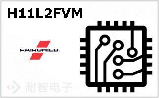 H11L2FVM