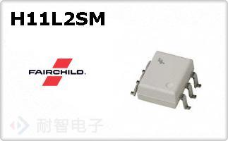H11L2SM的图片
