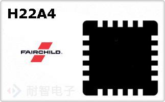 H22A4
