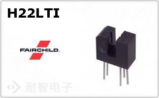 H22LTI